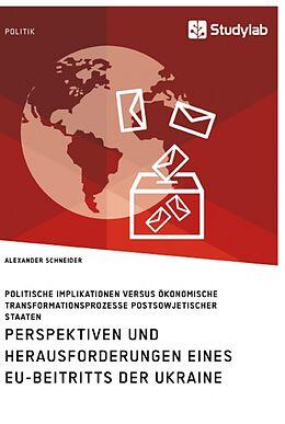 Cover: https://exlibris.azureedge.net/covers/9783/9609/5709/6/9783960957096xl.jpg
