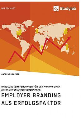 Cover: https://exlibris.azureedge.net/covers/9783/9609/5739/3/9783960957393xl.jpg