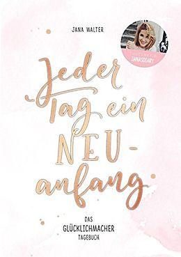 Cover: https://exlibris.azureedge.net/covers/9783/9609/6032/4/9783960960324xl.jpg