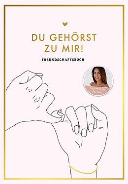 Cover: https://exlibris.azureedge.net/covers/9783/9609/6103/1/9783960961031xl.jpg