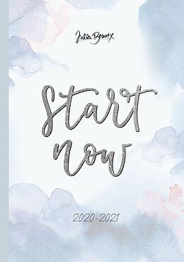 Kalender Kalender für Schüler und Studenten 2020/2021 von JuliaBeautx von Julia Beautx