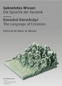 Cover: https://exlibris.azureedge.net/covers/9783/9609/8031/5/9783960980315xl.jpg