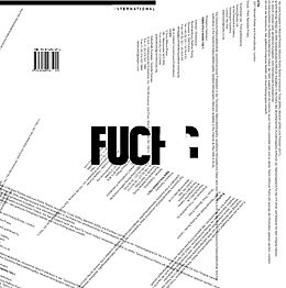Cover: https://exlibris.azureedge.net/covers/9783/9609/8109/1/9783960981091xl.jpg