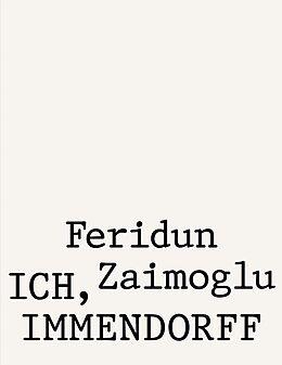 Cover: https://exlibris.azureedge.net/covers/9783/9609/8504/4/9783960985044xl.jpg