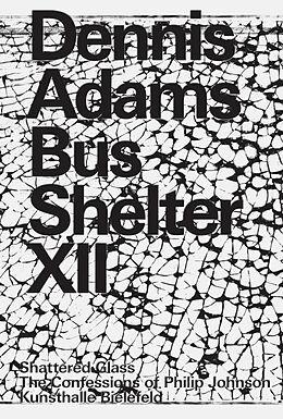 Cover: https://exlibris.azureedge.net/covers/9783/9609/8576/1/9783960985761xl.jpg