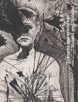 Cover: https://exlibris.azureedge.net/covers/9783/9609/8606/5/9783960986065xl.jpg