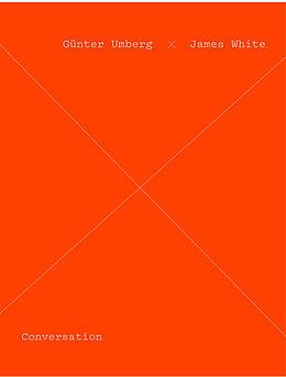 Cover: https://exlibris.azureedge.net/covers/9783/9609/8652/2/9783960986522xl.jpg