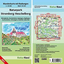 Cover: https://exlibris.azureedge.net/covers/9783/9609/9017/8/9783960990178xl.jpg
