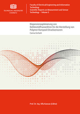 Cover: https://exlibris.azureedge.net/covers/9783/9610/0025/8/9783961000258xl.jpg