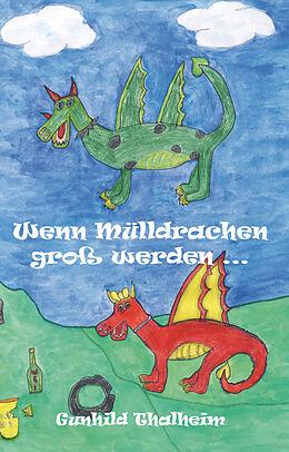 Cover: https://exlibris.azureedge.net/covers/9783/9610/3014/9/9783961030149xl.jpg