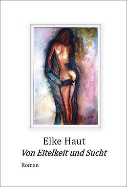 Cover: https://exlibris.azureedge.net/covers/9783/9610/3023/1/9783961030231xl.jpg