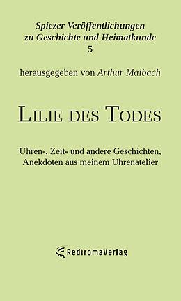 Cover: https://exlibris.azureedge.net/covers/9783/9610/3253/2/9783961032532xl.jpg