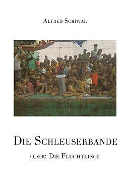 Cover: https://exlibris.azureedge.net/covers/9783/9610/3287/7/9783961032877xl.jpg