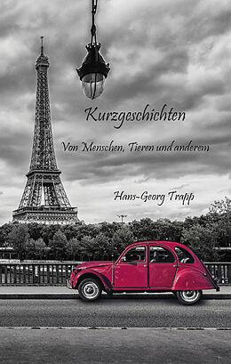 Cover: https://exlibris.azureedge.net/covers/9783/9610/3322/5/9783961033225xl.jpg
