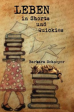 Cover: https://exlibris.azureedge.net/covers/9783/9610/3409/3/9783961034093xl.jpg