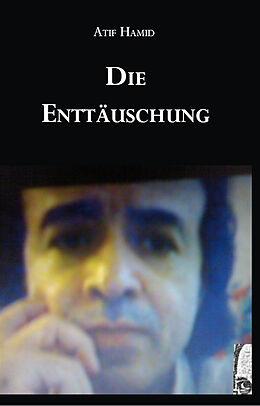 Cover: https://exlibris.azureedge.net/covers/9783/9610/3428/4/9783961034284xl.jpg