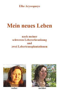 Cover: https://exlibris.azureedge.net/covers/9783/9610/3434/5/9783961034345xl.jpg