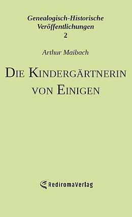 Cover: https://exlibris.azureedge.net/covers/9783/9610/3541/0/9783961035410xl.jpg