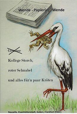 Cover: https://exlibris.azureedge.net/covers/9783/9611/1019/3/9783961110193xl.jpg