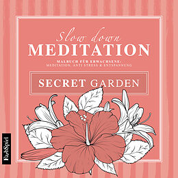 Cover: https://exlibris.azureedge.net/covers/9783/9611/1178/7/9783961111787xl.jpg