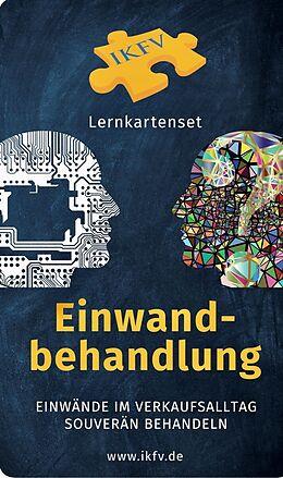 Cover: https://exlibris.azureedge.net/covers/9783/9611/1364/4/9783961113644xl.jpg