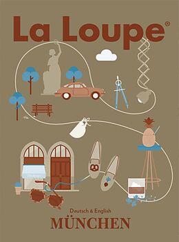 Cover: https://exlibris.azureedge.net/covers/9783/9611/1835/9/9783961118359xl.jpg