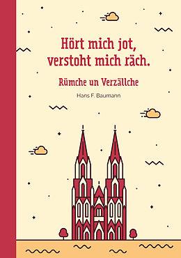 Cover: https://exlibris.azureedge.net/covers/9783/9611/1848/9/9783961118489xl.jpg