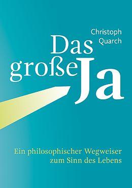 Cover: https://exlibris.azureedge.net/covers/9783/9611/2781/8/9783961127818xl.jpg