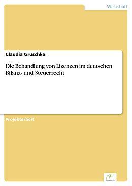 Cover: https://exlibris.azureedge.net/covers/9783/9611/6022/8/9783961160228xl.jpg
