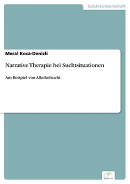Cover: https://exlibris.azureedge.net/covers/9783/9611/6284/0/9783961162840xl.jpg