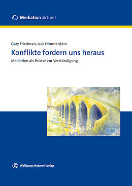 Cover: https://exlibris.azureedge.net/covers/9783/9611/7004/3/9783961170043xl.jpg