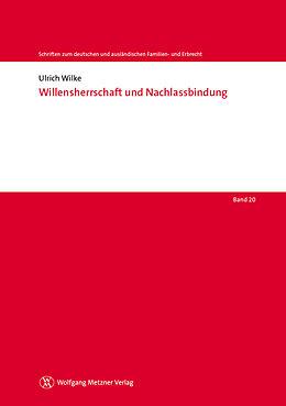 Cover: https://exlibris.azureedge.net/covers/9783/9611/7008/1/9783961170081xl.jpg