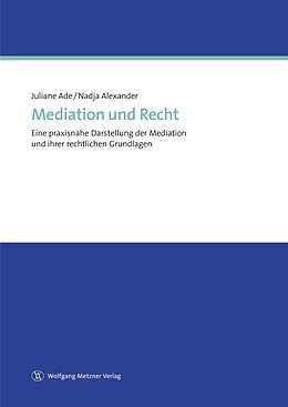Cover: https://exlibris.azureedge.net/covers/9783/9611/7013/5/9783961170135xl.jpg