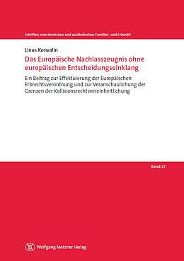Cover: https://exlibris.azureedge.net/covers/9783/9611/7021/0/9783961170210xl.jpg