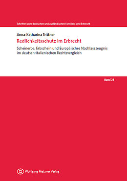 Cover: https://exlibris.azureedge.net/covers/9783/9611/7023/4/9783961170234xl.jpg