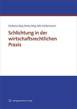 Cover: https://exlibris.azureedge.net/covers/9783/9611/7029/6/9783961170296xl.jpg