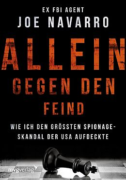 Cover: https://exlibris.azureedge.net/covers/9783/9612/1042/8/9783961210428xl.jpg