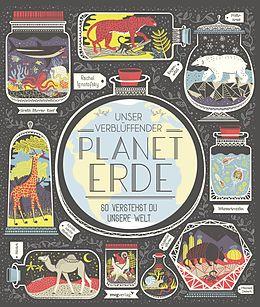 Cover: https://exlibris.azureedge.net/covers/9783/9612/1308/5/9783961213085xl.jpg