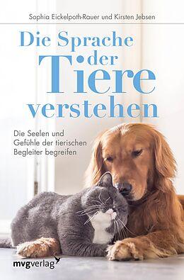 Cover: https://exlibris.azureedge.net/covers/9783/9612/1467/9/9783961214679xl.jpg