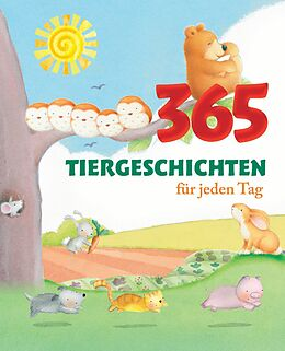 Cover: https://exlibris.azureedge.net/covers/9783/9612/8075/9/9783961280759xl.jpg