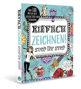 Cover: https://exlibris.azureedge.net/covers/9783/9612/8128/2/9783961281282xl.jpg