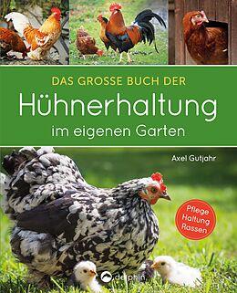 Cover: https://exlibris.azureedge.net/covers/9783/9612/8239/5/9783961282395xl.jpg