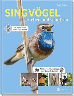Cover: https://exlibris.azureedge.net/covers/9783/9612/8292/0/9783961282920xl.jpg