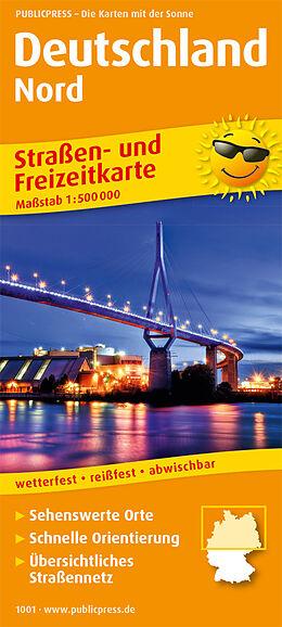 Cover: https://exlibris.azureedge.net/covers/9783/9613/2001/1/9783961320011xl.jpg