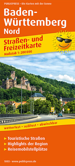 Cover: https://exlibris.azureedge.net/covers/9783/9613/2003/5/9783961320035xl.jpg