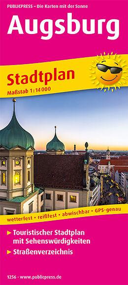 Cover: https://exlibris.azureedge.net/covers/9783/9613/2256/5/9783961322565xl.jpg