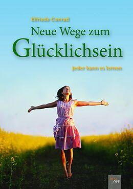 Cover: https://exlibris.azureedge.net/covers/9783/9613/3078/2/9783961330782xl.jpg