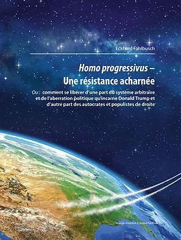 Cover: https://exlibris.azureedge.net/covers/9783/9613/4045/3/9783961340453xl.jpg