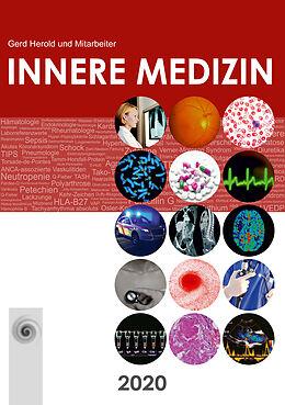 Cover: https://exlibris.azureedge.net/covers/9783/9613/4216/7/9783961342167xl.jpg