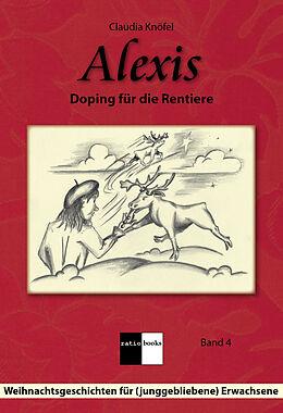 Cover: https://exlibris.azureedge.net/covers/9783/9613/6023/9/9783961360239xl.jpg